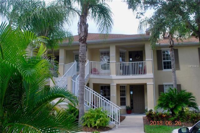 5509 Key West Place #5509, Bradenton, FL 34203 (MLS #A4421508) :: Remax Alliance