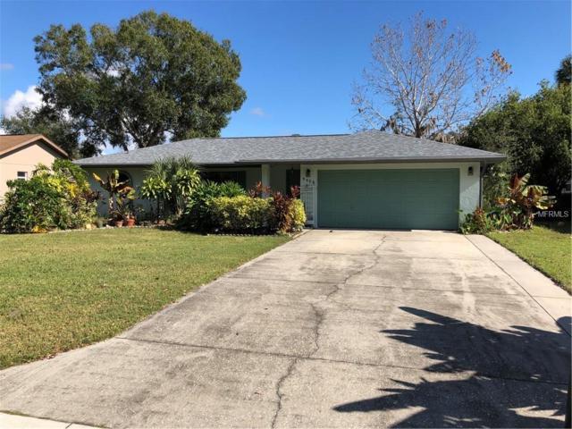 5408 80TH AVENUE Circle E, Palmetto, FL 34221 (MLS #A4421511) :: Baird Realty Group