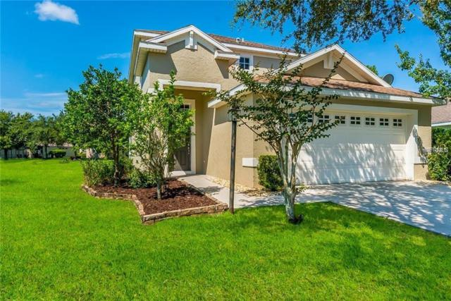 6372 Robin Cove, Lakewood Ranch, FL 34202 (MLS #A4421522) :: Remax Alliance