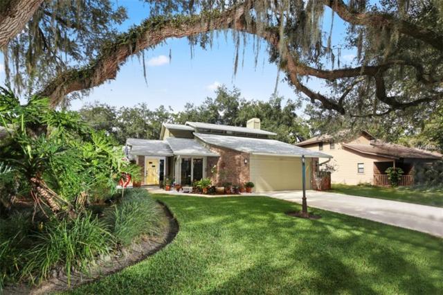1063 Greystone Lane, Sarasota, FL 34232 (MLS #A4421523) :: NewHomePrograms.com LLC
