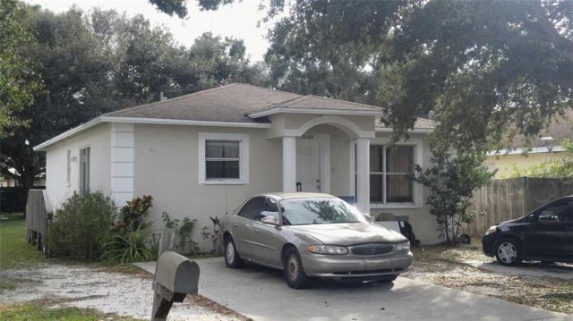 2648 25TH Street, Sarasota, FL 34234 (MLS #A4421535) :: RE/MAX CHAMPIONS