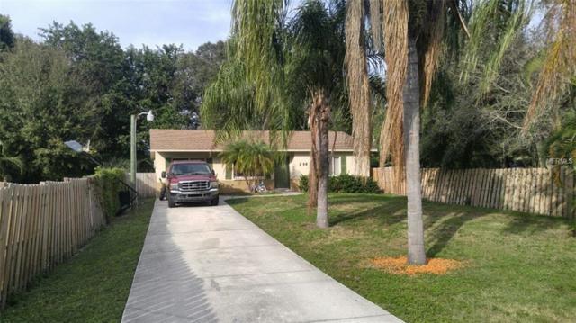 2583 19TH Street, Sarasota, FL 34234 (MLS #A4421536) :: RE/MAX CHAMPIONS