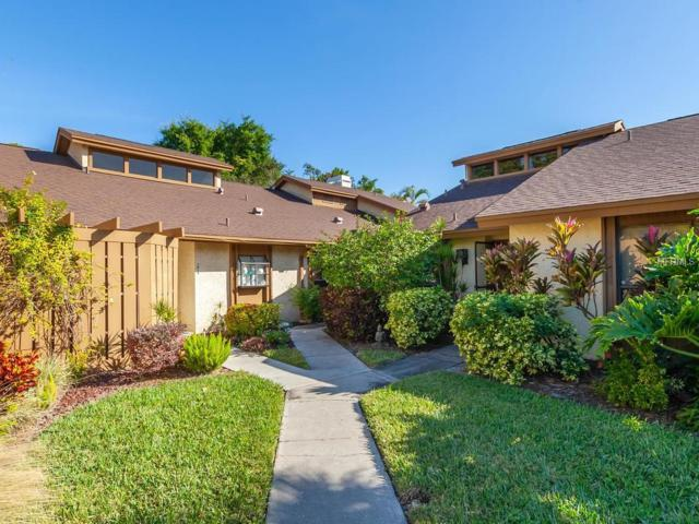 7610 4TH Avenue W #7610, Bradenton, FL 34209 (MLS #A4421572) :: Remax Alliance