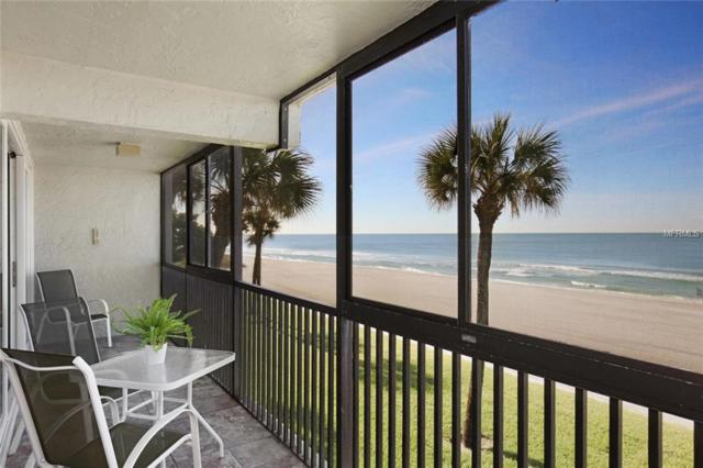 3235 Gulf Of Mexico Drive A206, Longboat Key, FL 34228 (MLS #A4421576) :: McConnell and Associates