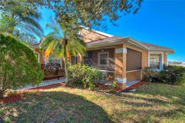 5028 72ND Street E, Bradenton, FL 34203 (MLS #A4421578) :: Baird Realty Group
