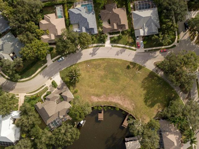 316 Americas Cup Boulevard, Bradenton, FL 34208 (MLS #A4421579) :: Mark and Joni Coulter | Better Homes and Gardens