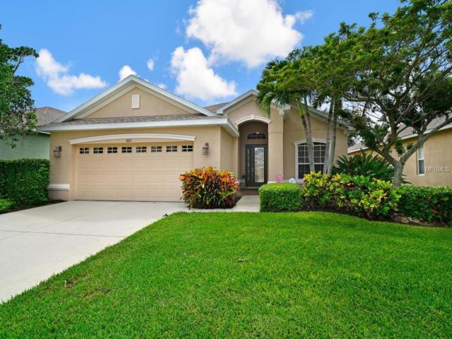 3612 Summerwind Circle, Bradenton, FL 34209 (MLS #A4421583) :: Medway Realty