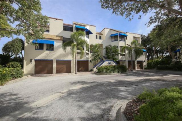 1918 Harbourside Drive #902, Longboat Key, FL 34228 (MLS #A4421594) :: McConnell and Associates
