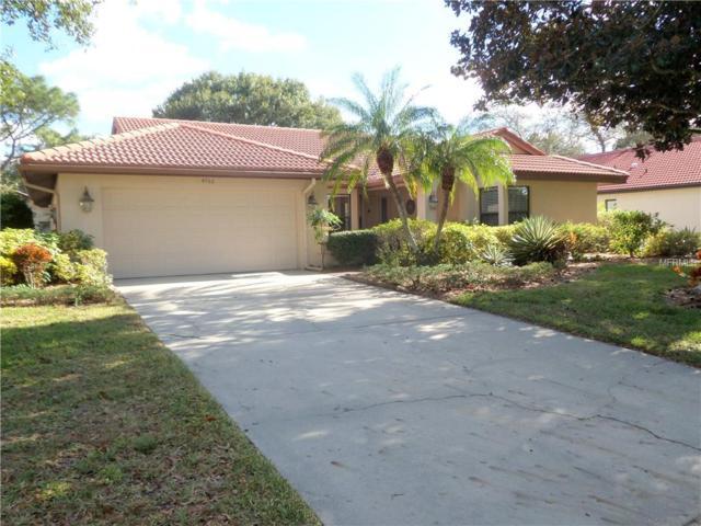4766 Ringwood Meadow, Sarasota, FL 34235 (MLS #A4421596) :: RE/MAX CHAMPIONS