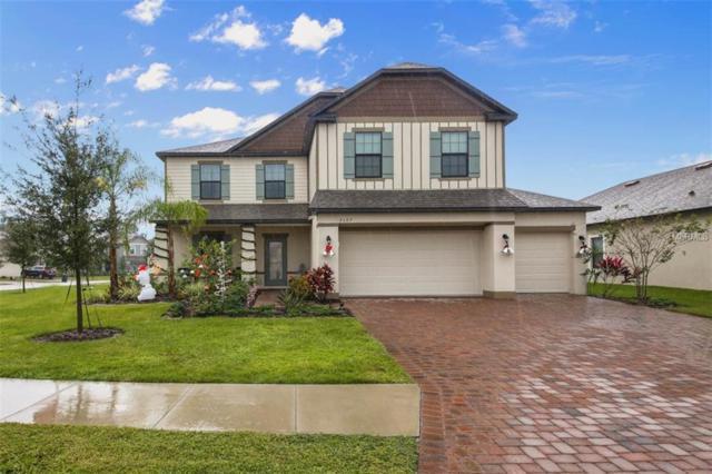 7507 39TH Avenue E, Palmetto, FL 34221 (MLS #A4421606) :: McConnell and Associates