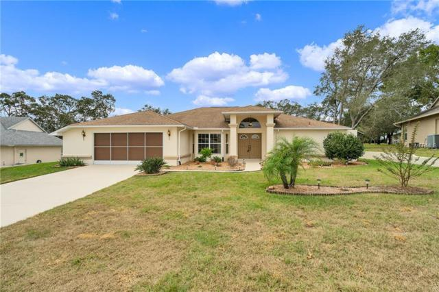 8098 Wysocki Court, Spring Hill, FL 34606 (MLS #A4421609) :: NewHomePrograms.com LLC
