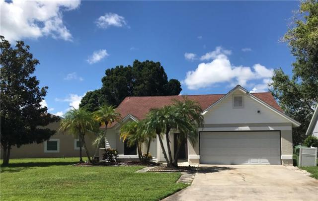 612 49TH Street E, Bradenton, FL 34208 (MLS #A4421615) :: KELLER WILLIAMS CLASSIC VI