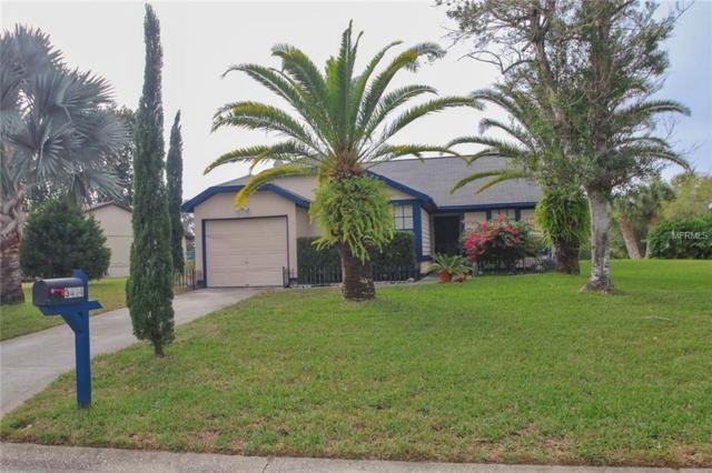 Address Not Published, Bradenton, FL 34209 (MLS #A4421650) :: Remax Alliance