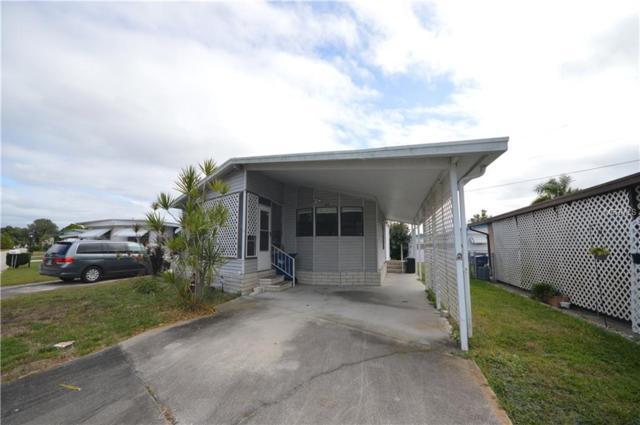 408 51ST AVE W, Bradenton, FL 34207 (MLS #A4421658) :: Remax Alliance