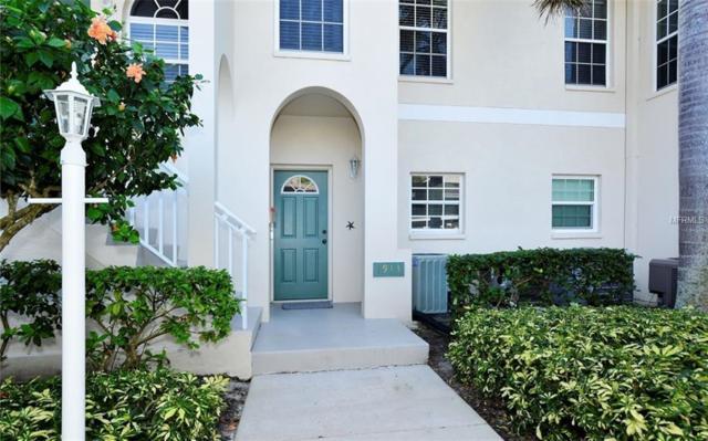 4200 Castlebridge Lane #1913, Sarasota, FL 34238 (MLS #A4421661) :: Mark and Joni Coulter | Better Homes and Gardens