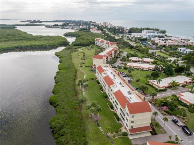 4800 Gulf Of Mexico Drive Ph4, Longboat Key, FL 34228 (MLS #A4421666) :: McConnell and Associates