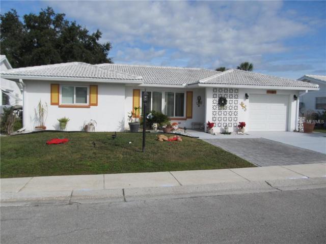 4105 Neil Lane, Bradenton, FL 34208 (MLS #A4421683) :: McConnell and Associates