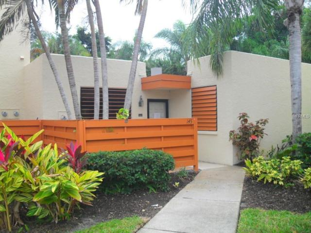 145 Wild Palm Drive, Bradenton, FL 34210 (MLS #A4421693) :: Lovitch Realty Group, LLC