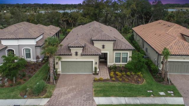 5584 Semolino Street, Nokomis, FL 34275 (MLS #A4421695) :: Sarasota Home Specialists