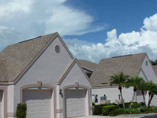 6807 Stone River Road #104, Bradenton, FL 34203 (MLS #A4421698) :: McConnell and Associates