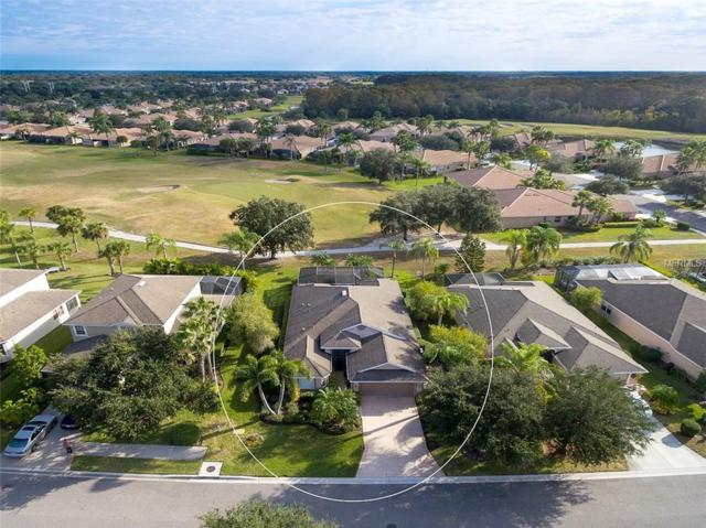 327 Heritage Isles Way, Bradenton, FL 34212 (MLS #A4421712) :: McConnell and Associates