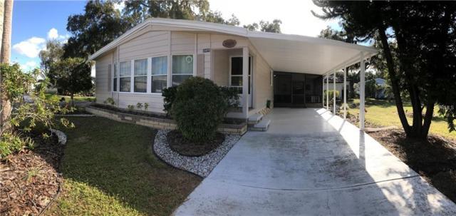 3411 Glenda Lane, Ellenton, FL 34222 (MLS #A4421713) :: Medway Realty