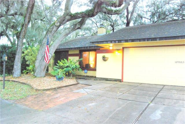 3516 55TH Place E, Bradenton, FL 34203 (MLS #A4421714) :: McConnell and Associates