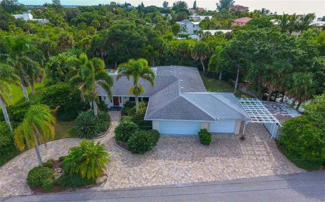 3804 Cutlass Bayou Lane, Nokomis, FL 34275 (MLS #A4421717) :: Sarasota Home Specialists