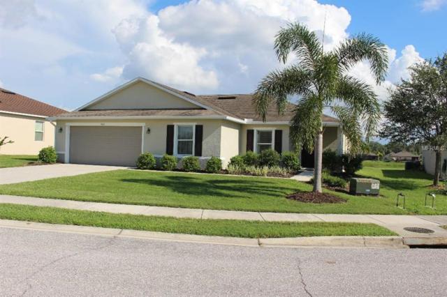 7407 64TH Street E, Palmetto, FL 34221 (MLS #A4421721) :: NewHomePrograms.com LLC