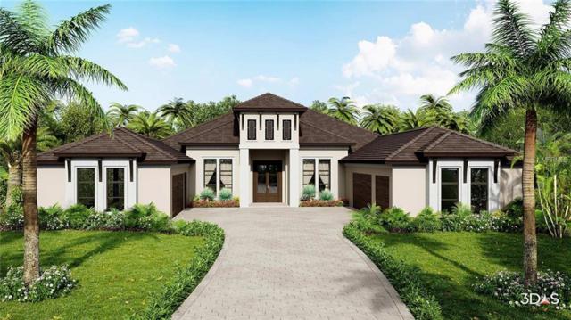 8428 Lindrick Lane, Bradenton, FL 34202 (MLS #A4421756) :: Medway Realty