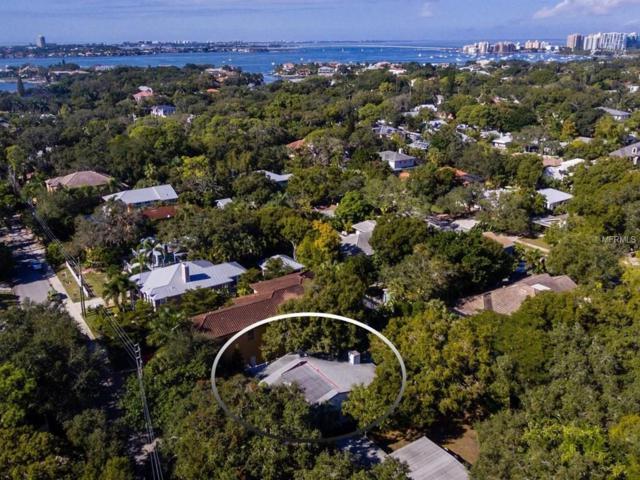 1747 Hyde Park Street, Sarasota, FL 34239 (MLS #A4421886) :: The Duncan Duo Team