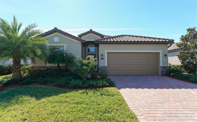 7112 Marsh View Terrace, Bradenton, FL 34212 (MLS #A4421990) :: Medway Realty