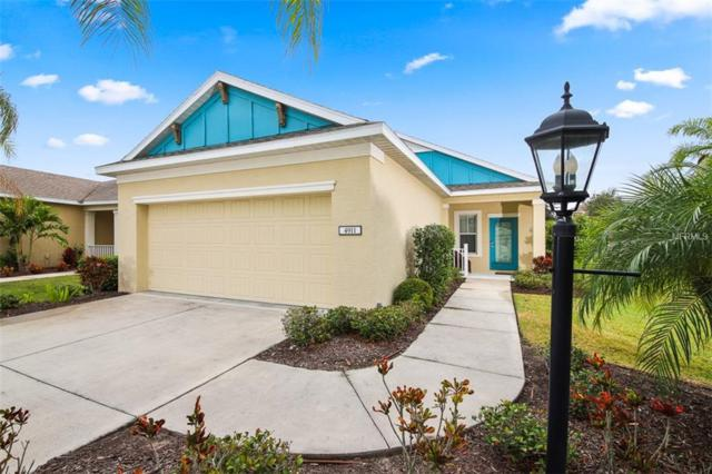 4911 Boston Common Glen, Lakewood Ranch, FL 34211 (MLS #A4421991) :: Medway Realty