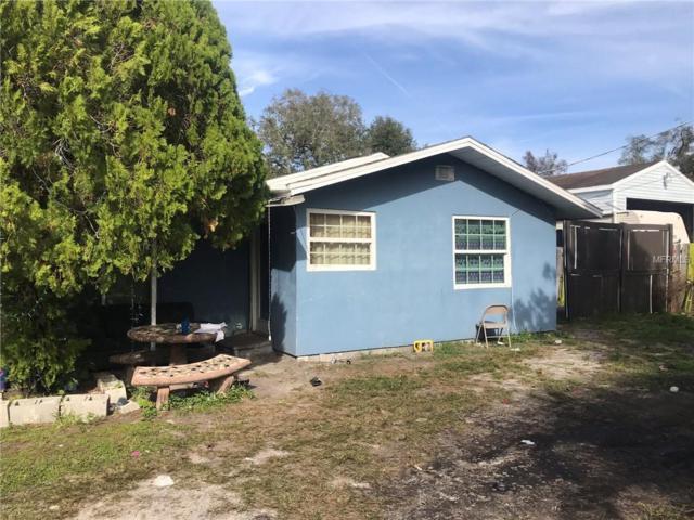 2219 37TH Avenue E, Bradenton, FL 34208 (MLS #A4422013) :: Remax Alliance