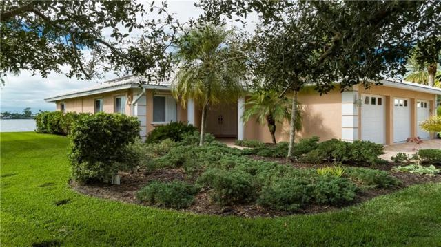 463 Picasso Drive, Nokomis, FL 34275 (MLS #A4422036) :: Remax Alliance