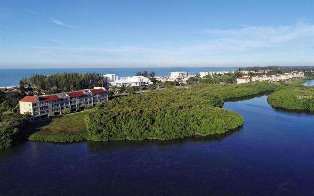 4540 Gulf Of Mexico Drive #201, Longboat Key, FL 34228 (MLS #A4422082) :: KELLER WILLIAMS CLASSIC VI