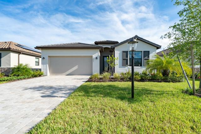 17023 Blue Ridge Place, Lakewood Ranch, FL 34211 (MLS #A4422137) :: Medway Realty