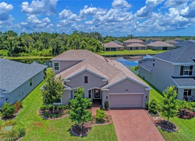 4934 60TH AVENUE Circle E, Ellenton, FL 34222 (MLS #A4422230) :: Medway Realty