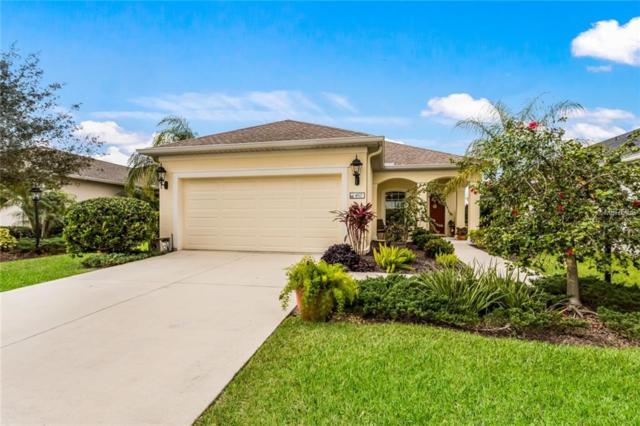 4517 Summerlake Circle, Parrish, FL 34219 (MLS #A4422232) :: Medway Realty