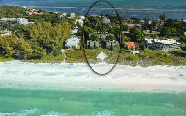 5265 Gulf Of Mexico Drive #307, Longboat Key, FL 34228 (MLS #A4422233) :: Mark and Joni Coulter | Better Homes and Gardens