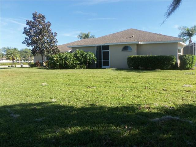 5042 Blue Ash Avenue, Sarasota, FL 34241 (MLS #A4422297) :: Delgado Home Team at Keller Williams