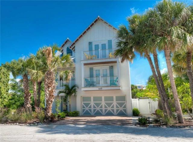 117 Willow Avenue, Anna Maria, FL 34216 (MLS #A4422321) :: Griffin Group