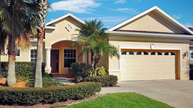12350 Lavender Loop, Bradenton, FL 34212 (MLS #A4422325) :: Medway Realty