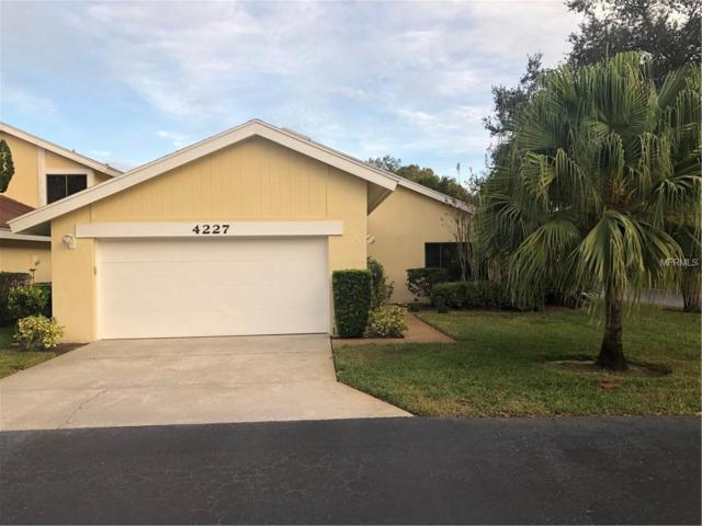 4227 Carriage Drive #34, Sarasota, FL 34241 (MLS #A4422329) :: Mark and Joni Coulter | Better Homes and Gardens