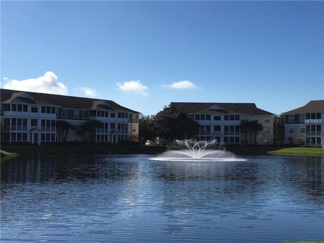 Address Not Published, Bradenton, FL 34210 (MLS #A4422348) :: Medway Realty