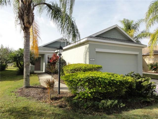4911 Newport News Circle, Lakewood Ranch, FL 34211 (MLS #A4422394) :: Medway Realty