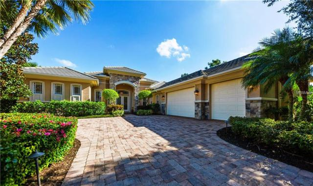 3254 Founders Club Drive, Sarasota, FL 34240 (MLS #A4422452) :: Team Bohannon Keller Williams, Tampa Properties