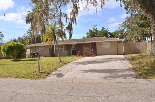 90 Golden Sands Drive, Sarasota, FL 34232 (MLS #A4422455) :: RE/MAX CHAMPIONS