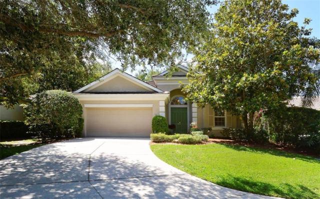 127 Bishops Court Road, Osprey, FL 34229 (MLS #A4422540) :: Delgado Home Team at Keller Williams