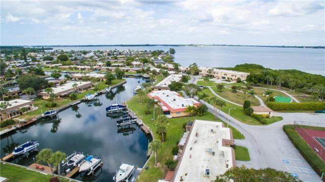 3863 Catalina Drive, Bradenton, FL 34210 (MLS #A4422567) :: Mark and Joni Coulter | Better Homes and Gardens